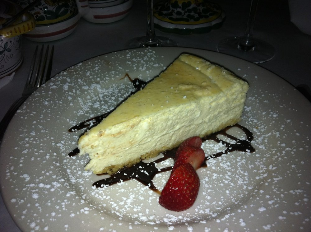 Homemade Cheesecake at DeeAngelo's.jpg