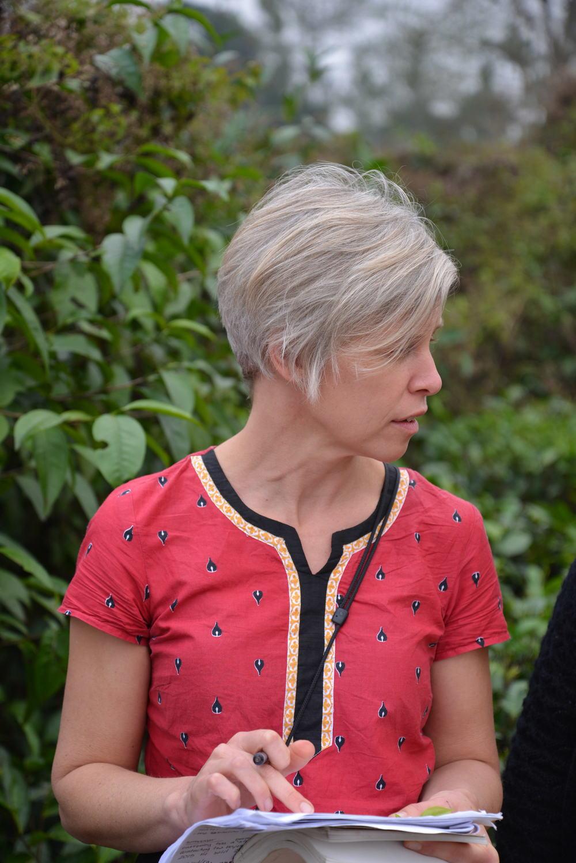 Laurie Klassen