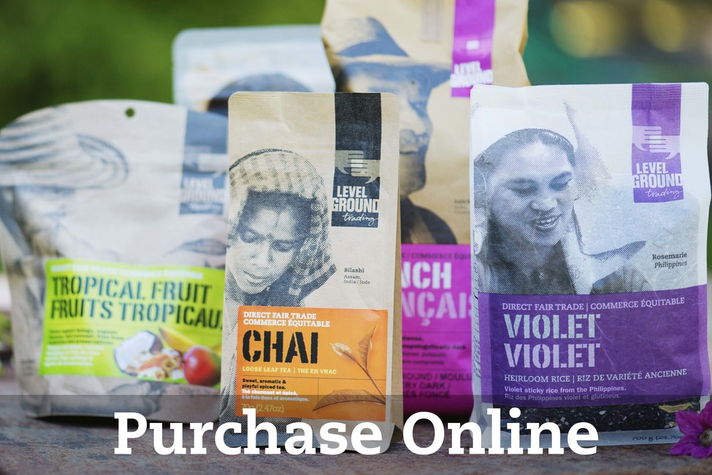 Purchase Online Button