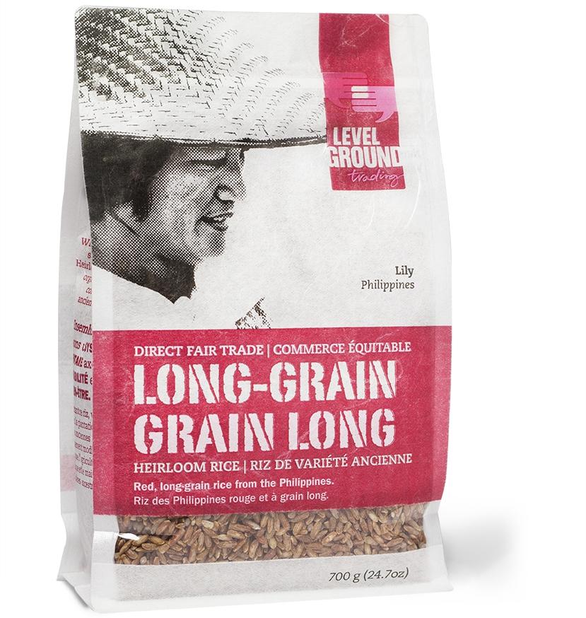 LG_Rice_LongGrain_RGBlo.jpg