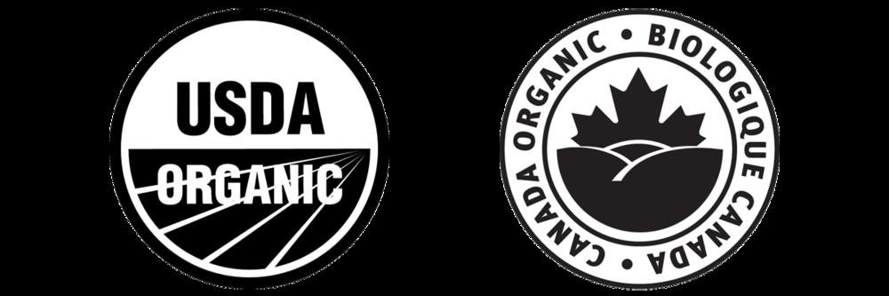 Organic Logos (Both) .png