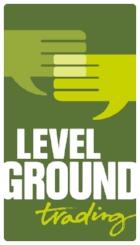 WEB-LevelGroundLogo_RGB.jpg
