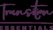 Transition_Essentials_Logo_Type.Plum_180x.png