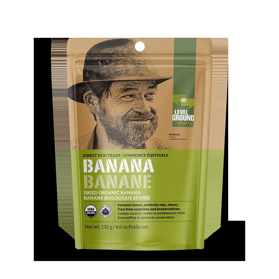 Banana-noback-rgb-small.png