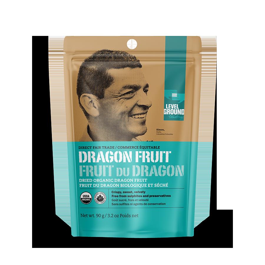 dragonfruit-noback-rgb-small.png