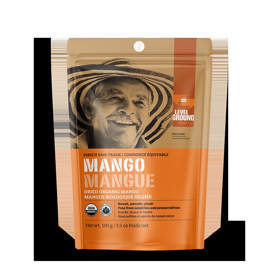 mango-noback-rgb-small.png
