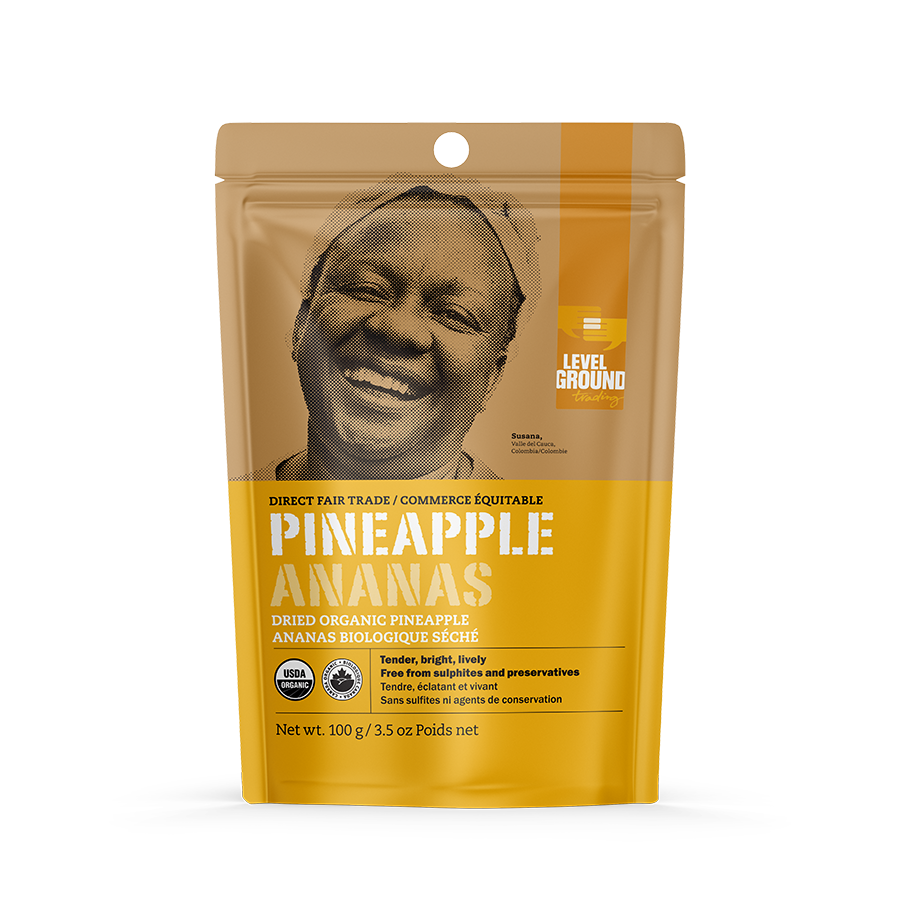 pineapple-noback-rgb-small.png
