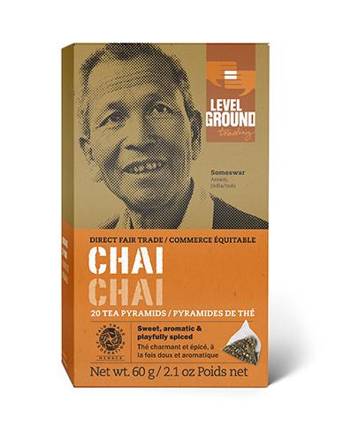 TeaPyramids-CHAI-RGBLo.jpg