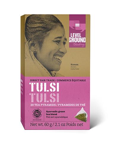 TeaPyramids-TULSI-RGBLo.jpg