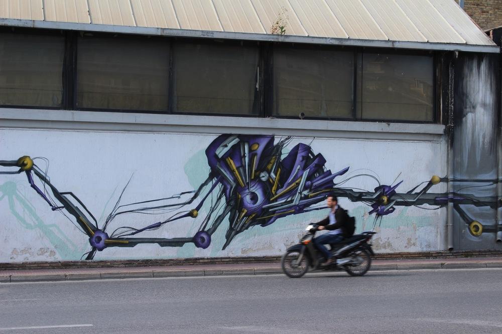 Aeroplane_Athens_Street_Art_2.jpg