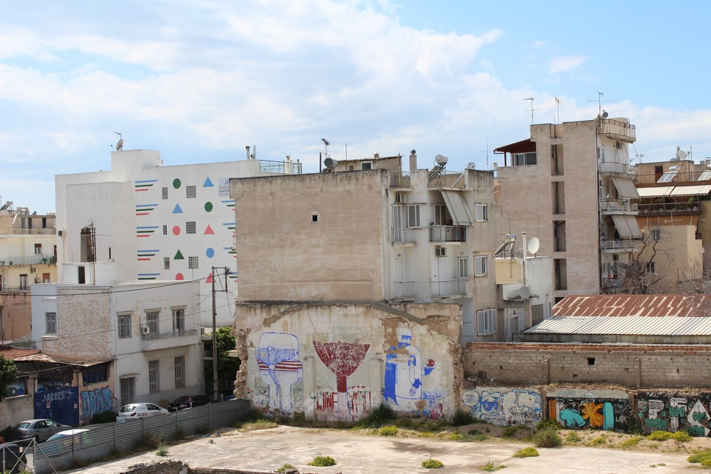 Aeroplane_Athens_Street_Art_1.jpg