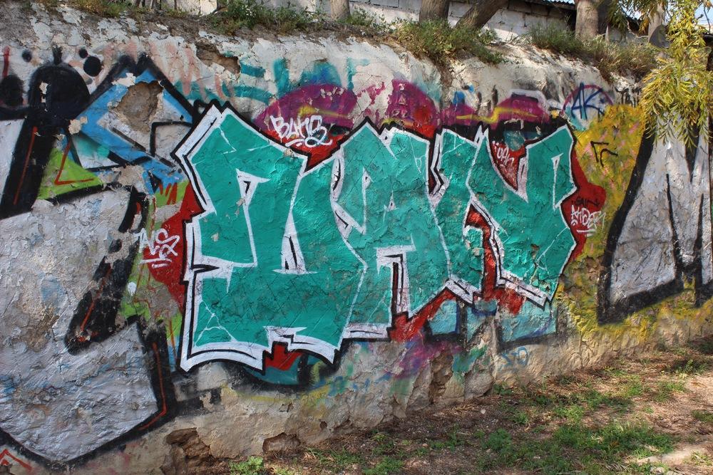 Aeroplane_Athens_Street_Art_7.jpg
