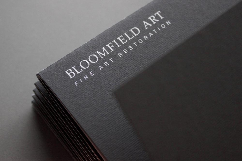 Aeroplane_Bloomfield_Art_Brochure_6.jpg