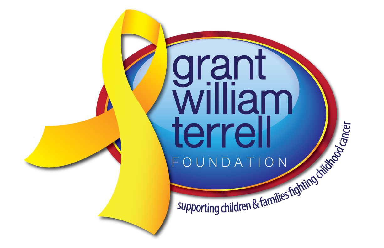 Grant William Terrell Foundation