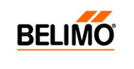 Belimo_logo.jpg
