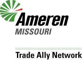 Trade_ally_network.jpg
