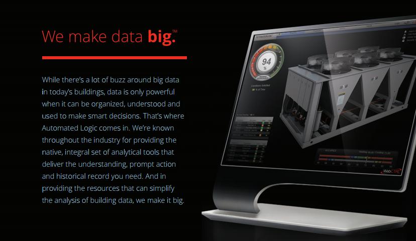 We_make_data_big.jpg