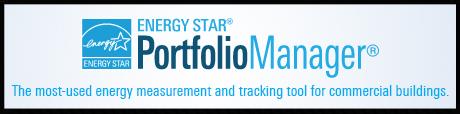 portfolio_manager.jpg