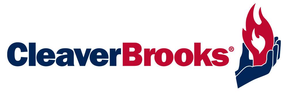 cleaver brooks.jpg