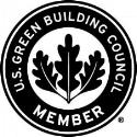 Usgbc Member Logo
