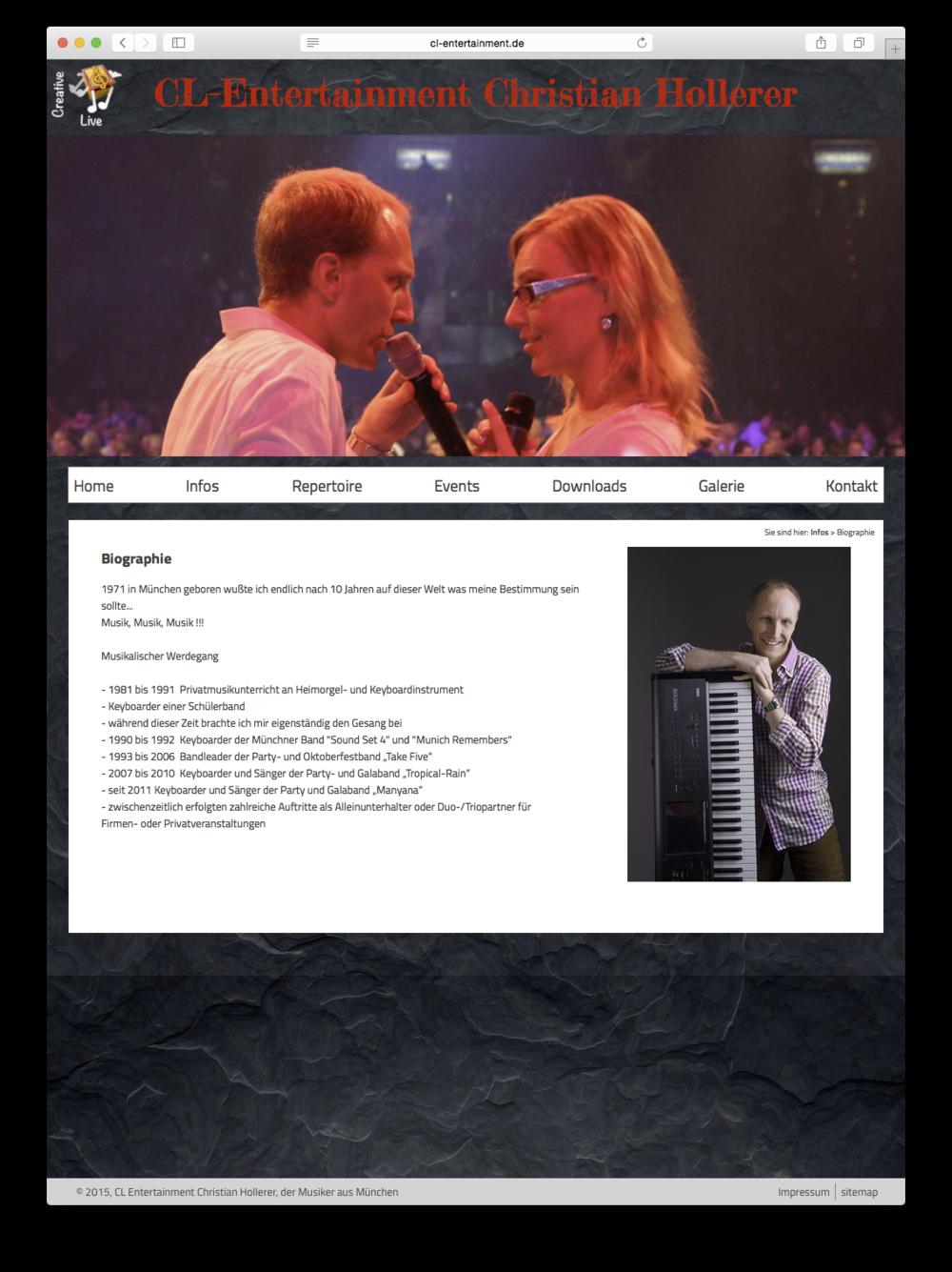 Screenshot 2015-05-07 03.52.42.png