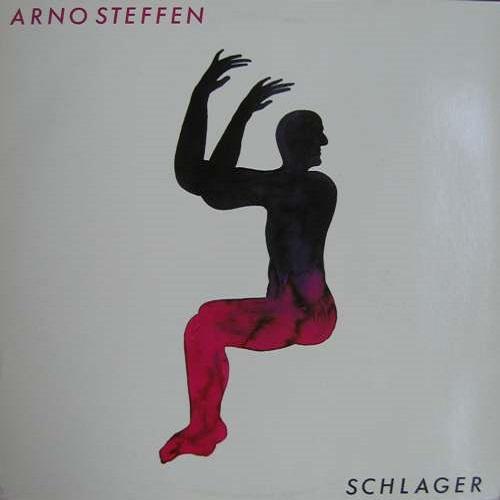 Arno Steffen - Schlager