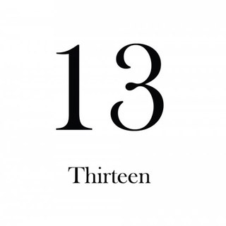 Keith Rowe / Michael Pisaro - 13 Thirteen