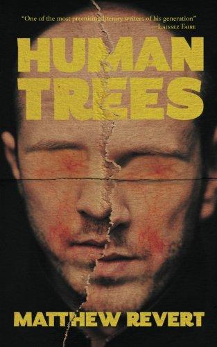 humantrees