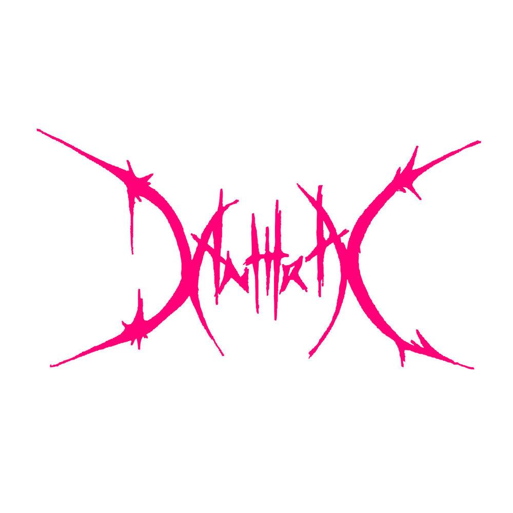 danthrax
