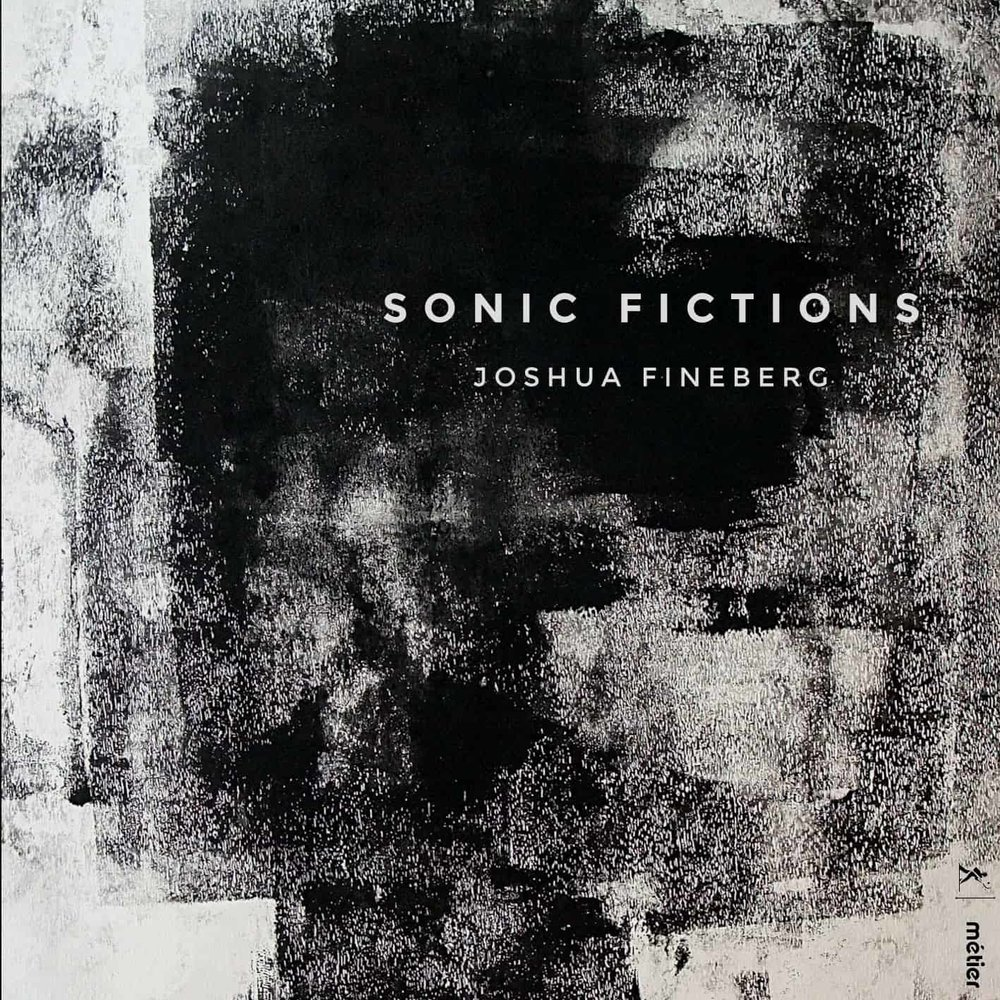 sonicfictions.jpg