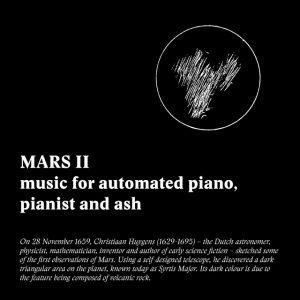 marsii2