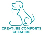 Creature Comforts Cheshire - Professional Pet Care, Dog Walking & Home Boarding in Runcorn
