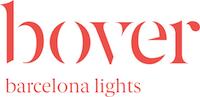 Brand_Bover_Logo.png