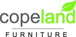 brand-copeland-furniture-logo-2.jpg