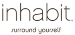 brand-inhabit-logo.png