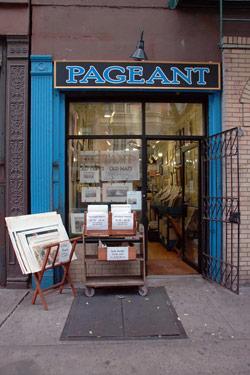 pageantprintshop-2.jpg
