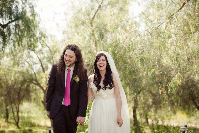 lisabrent-wedding_blog015