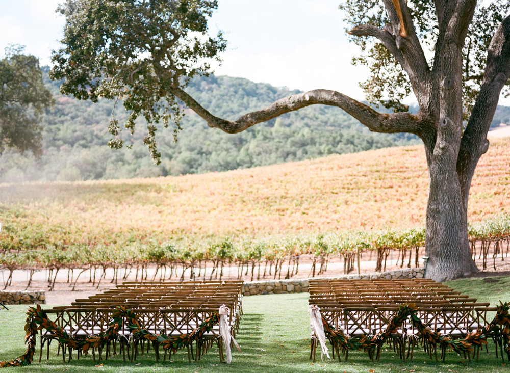 Hammersky Wedding Paso Robles photography by The deJaureguis