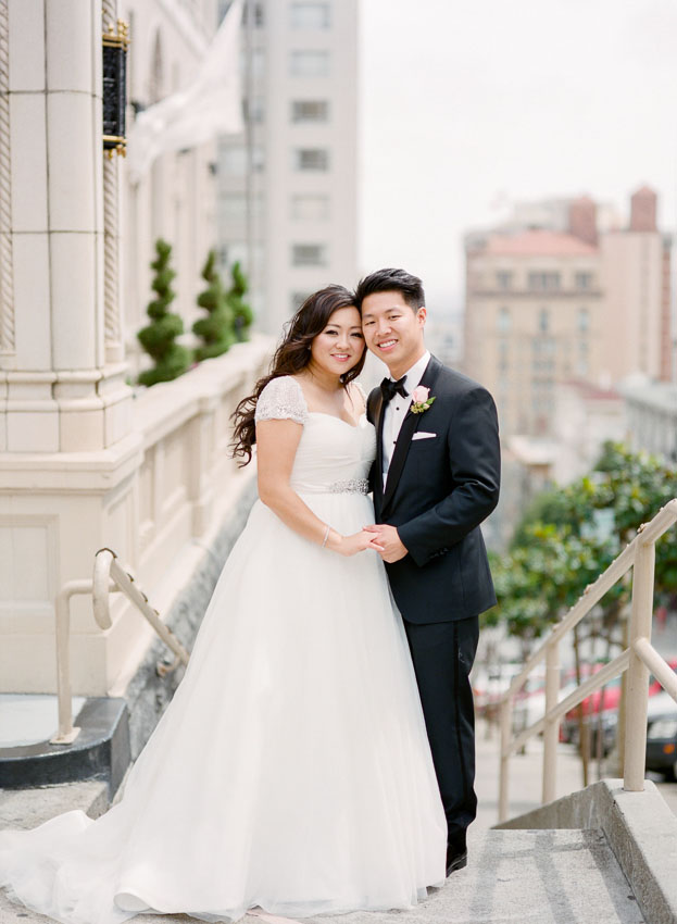 Terra Gallery Wedding by The de Jaureguis