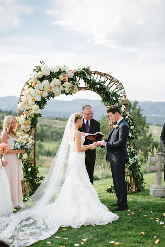 Red-Sky-Ranch-Wedding-the-dejaureguis-040.jpg