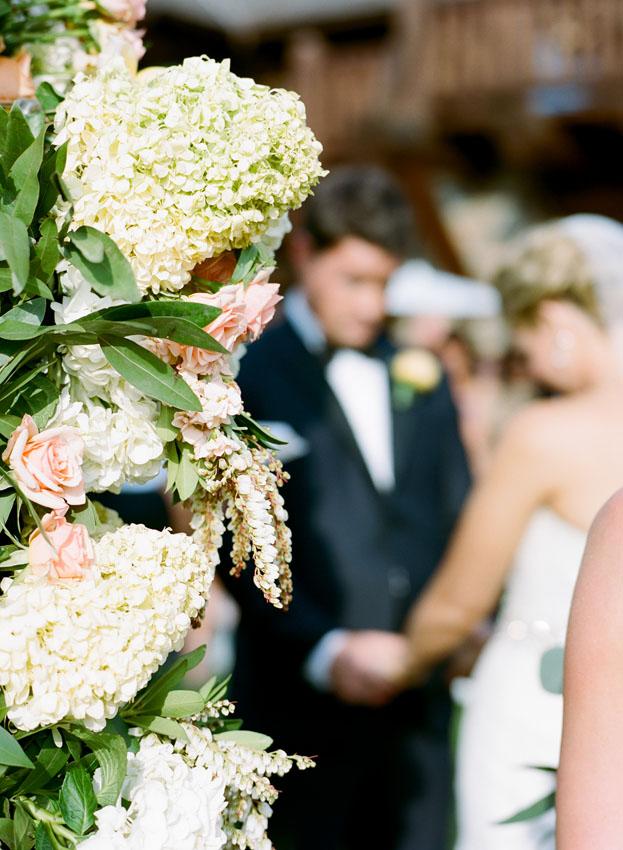 Red-Sky-Ranch-Wedding-the-dejaureguis-047.jpg