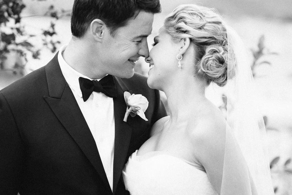 Beaver Creek Wedding by Napa based Erin Hearts Court
