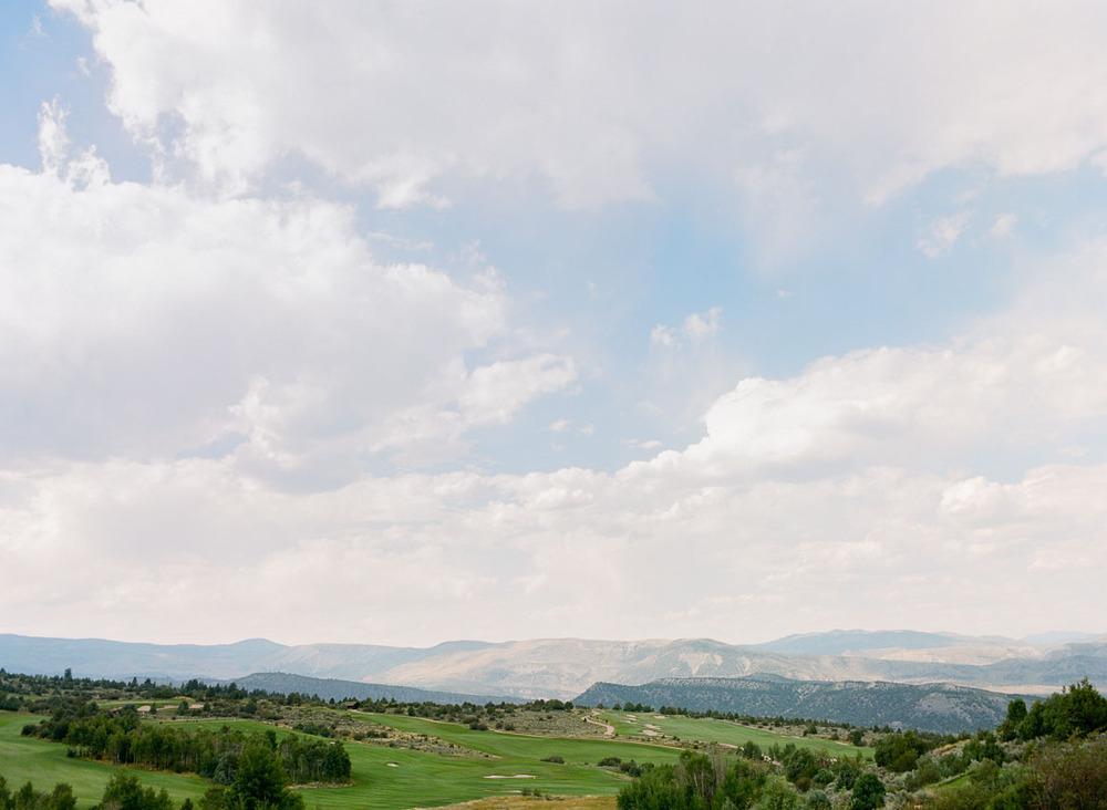 Red-Sky-Ranch-Wedding-the-dejaureguis-065.jpg