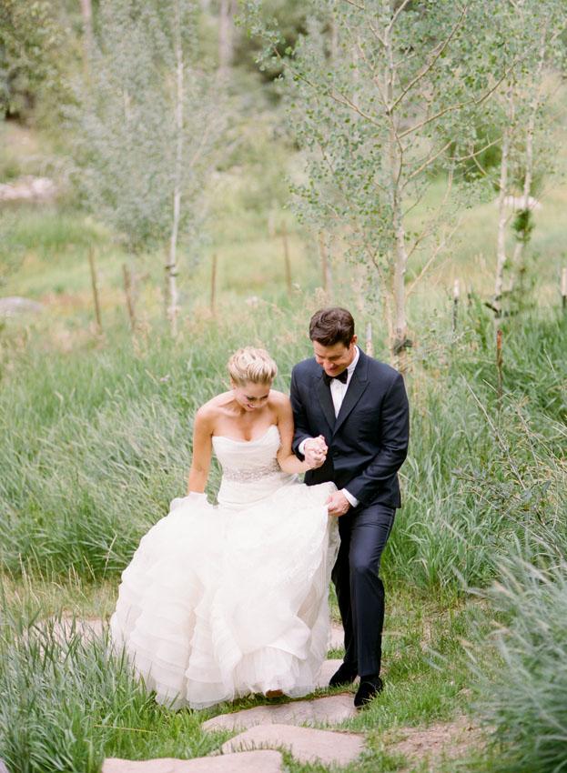 Red-Sky-Ranch-Wedding-the-dejaureguis-070.jpg