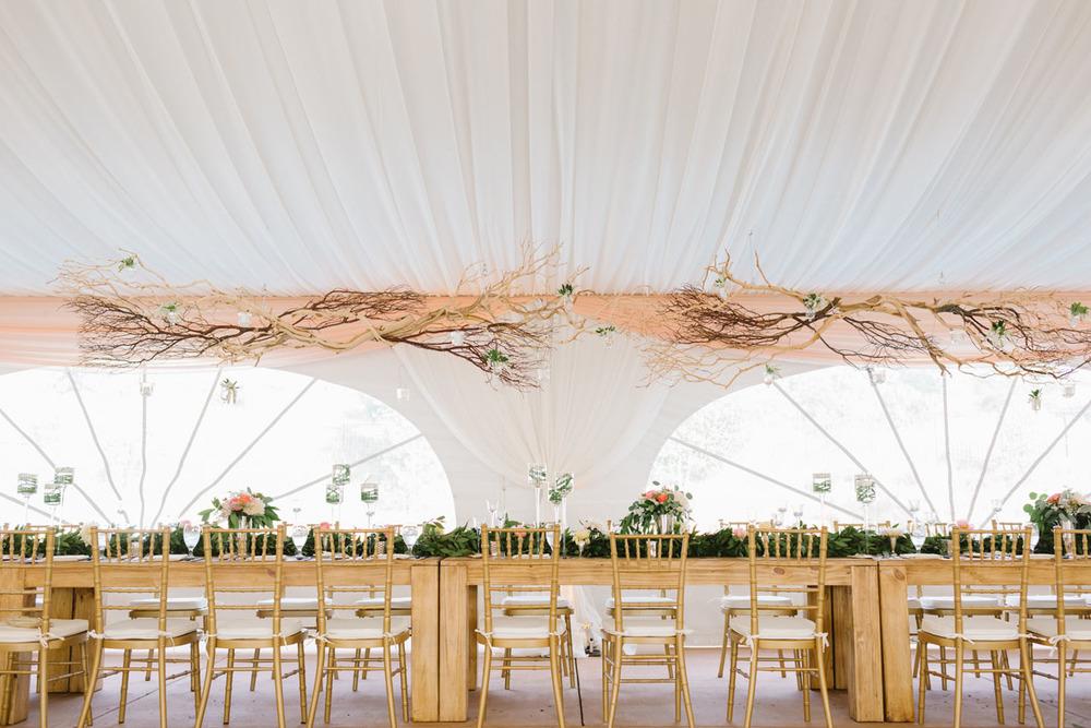 Red-Sky-Ranch-Wedding-the-dejaureguis-091.jpg