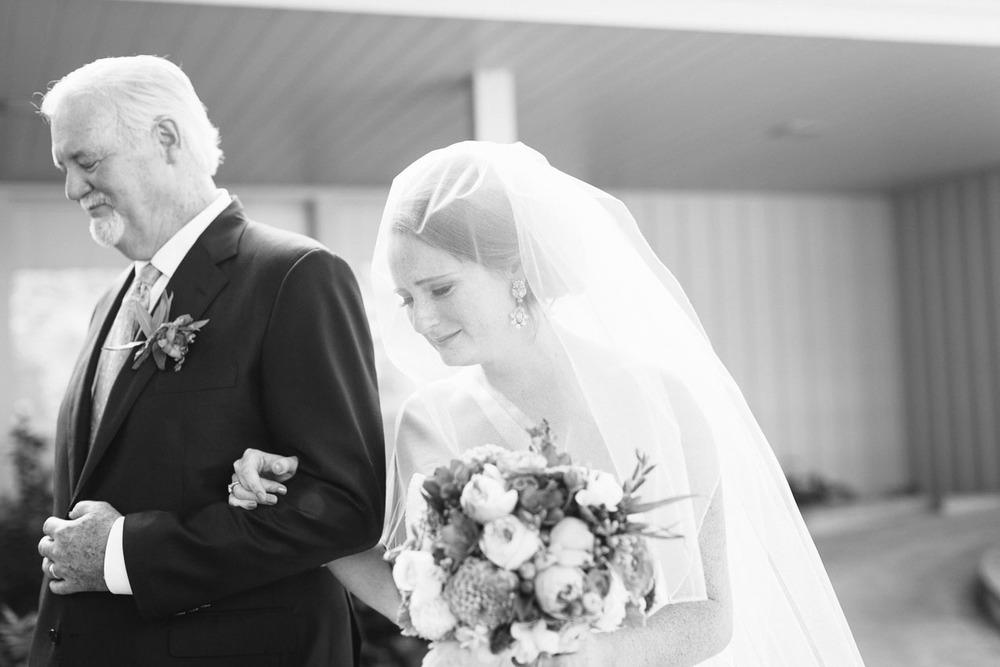 Solvang Wedding by The de Jaureguis