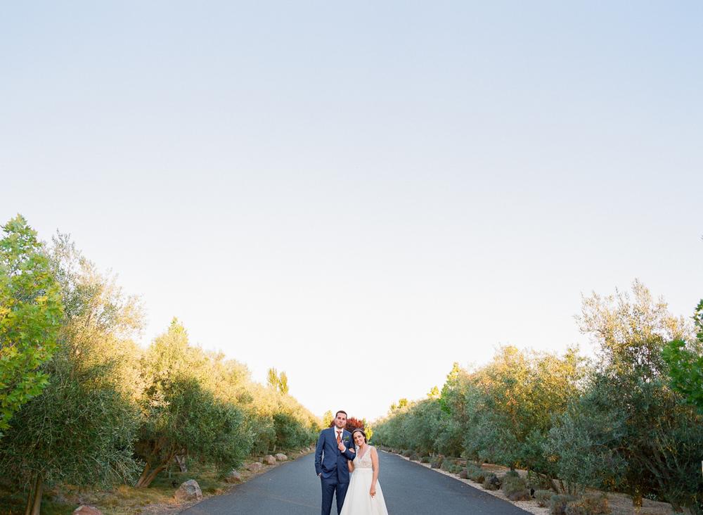 Carneros-inn-wedding-The-deJaureguis-001.jpg