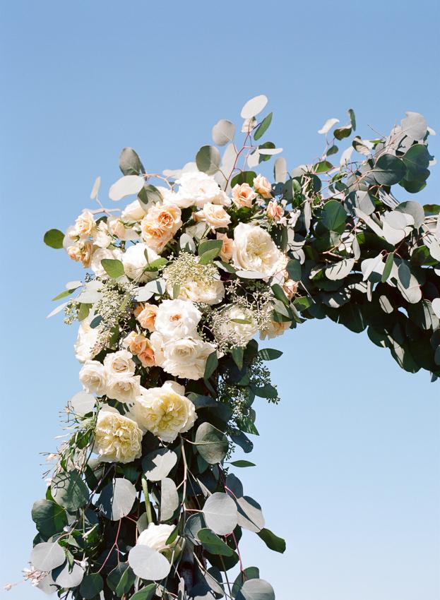 Carneros-inn-wedding-The-deJaureguis-003.jpg