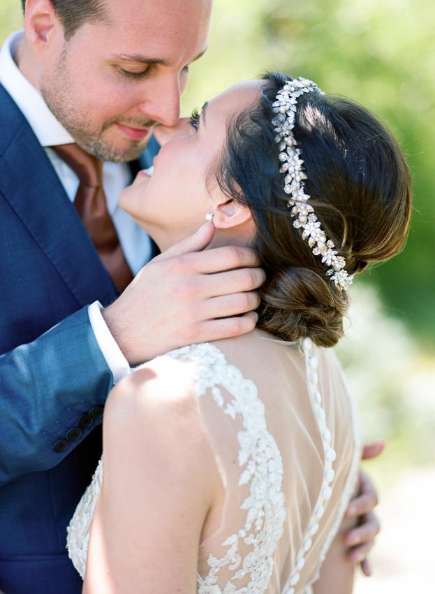 Carneros-inn-wedding-The-deJaureguis-002.jpg