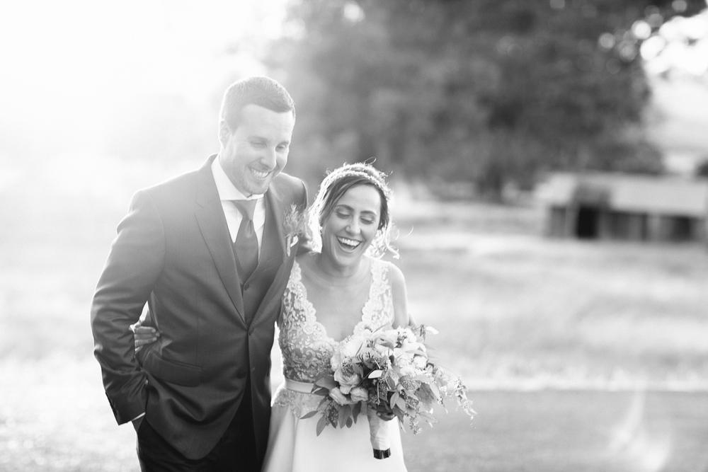 Carneros-inn-wedding-The-deJaureguis-004.jpg